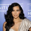 Kim Kardashian And Kanye West Dating? 'Kanye's Not Afraid To Say What He Likes,' Couple Spotted At Cannes