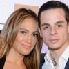 Jennifer Lopez Set to Marry Casper Smart, Says UK Tabloid