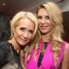 Real Housewives of Beverly Hills' Kim Richards is Doing Great Says Brandi Glanville