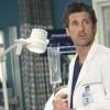 Patrick Dempsey Seen in Belgium to Escape Grey's Anatomy Drama