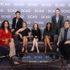SCAD Presents aTVfest 2017 - 'The Catch'