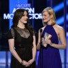 The 41st Annual People's Choice Awards - Show