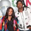 Lifetime Presents, 'Rap Game' Season 3 Premiere Event