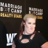 WE tv Celebrates The Premiere Of 'Marriage Boot Camp' Reality Stars And 'Ex-isled'