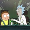 Rick and Morty season 3 trailer