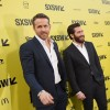 'Life' Premiere - 2017 SXSW Conference and Festivals