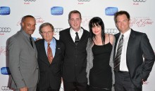 Academy Of Television Arts & Sciences Presents The 22nd Annual Hall Of Fame Induction Gala - Red Carpet