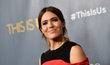 Screening Of NBC's 'This Is Us' Finale - Arrivals