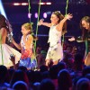 Nickelodeon's 28th Annual Kids' Choice Awards - Show