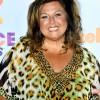 Abby Lee Miller for Lifetime's