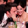 16th Annual Critics' Choice Movie Awards - Backstage And Audience