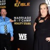 We tv Celebrates The Premieres Of 'Marriage Boot Camp Reality Stars' and 'Ex-isled' - Arrivals