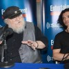 SiriusXM's Entertainment Weekly Radio Channel Broadcasts from Comic-Con 2014