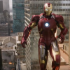 'Iron Man 4': News, Updates And Everything You Have To Know! Details Inside