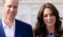 Prince William and Kate Middleton in Marital Crisis