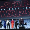 'Star Wars: Episode IX' Leaks And Release Date: More Sequels To Be Expected