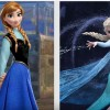 'Frozen' 2, Now In The Works! Here's Everything To Keep You Updated