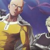 'One Punch Man' Season 2 Latest Update: Will Saitama Be Able To Stop Rain?; Special CD With Audio Drama Soon To Be Released?