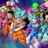 How Strong Is The Universe 7 Team In