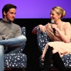 SCAD Presents aTVfest 2017 - 'Once Upon A Time' Q&A 'Once Upon A Time' Season 6 Episode 20