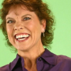 Erin Moran Dead: 5 Fast Facts You Need to Know