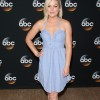 Disney & ABC Television Group's TCA Summer Press Tour - Arrivals