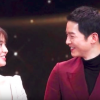 Song Joong Ki & Song Hye Kyo [ENG SUB] Highlights and Sweet Moments at KBS Awards