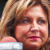 Sentencing Hearing Begins For Abby Lee Miller