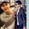 Are Song Joong Ki and Song Hye-Kyo dating?