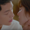 DESCENDANTS OF THE SUN Ep 16 – Final Kiss On the Beach