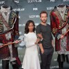 Fox's 'Sleepy Hollow' Special Screening - Arrivals