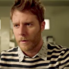 Limitless 1x22 - The side effects of NZT