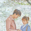 Park Hyung Sik opens up his lovelife: 'I love Park Bo Young