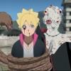 """Boruto: Naruto Next Generations"""
