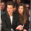 Louis Tomlinson and Eleanor Calder Back Together?!