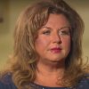 How 'Dance Moms' star Abby Lee Miller wants to spend her time in prison