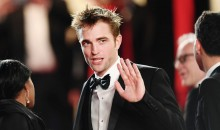 'Good Time' Red Carpet Arrivals - The 70th Annual Cannes Film Festival