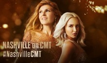 """Nashville"" season 5 episode 13"