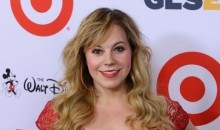 Kirsten Vangsness as Penelope Garcia in