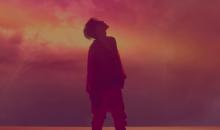 G-DRAGON - '무제(無題) (Untitled, 2014)' M/V