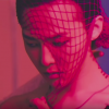 G-DRAGON - '권지용' MAKING FILM