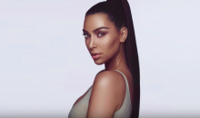 Kim Kardashian Addresses KKW Beauty Blackface Controversy | E! News