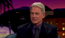 Mark Harmon Discusses the Big Surprise on NCIS's Season Finale