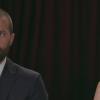 Dakota Johnson: Jamie Dornan And I Were 'Forced Into Being Best Friends'   TODAY
