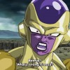 Frieza in