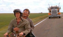 Fans happy that Jim Carrey and Jeff Daniels were going to reunite for a sequel to
