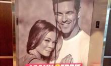 LeAnn & Eddie promo shot