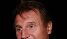 Liam Neeson is back as former CIA operative, Bryan Mills, in