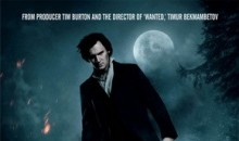 Abraham Lincoln may have been one of the greatest presidents this country has ever seen, but why would the iconic political figure have made a good vampire hunter?