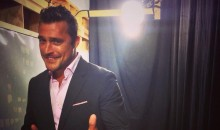 Chris Soules 'The Bachelor' ABC (Elan Gale/Twitter)
